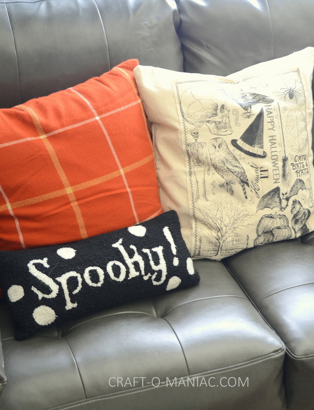 halloween home decor tour19