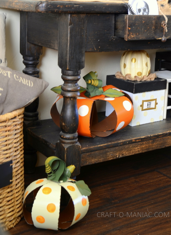 halloween home decor tour26