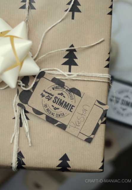 christmas gift wrap stamp4