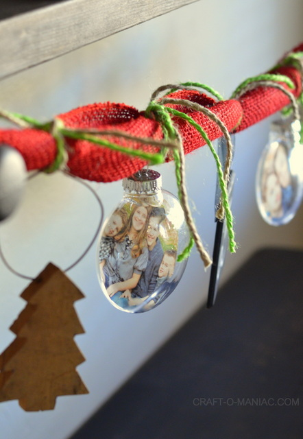 christmas picture garland14