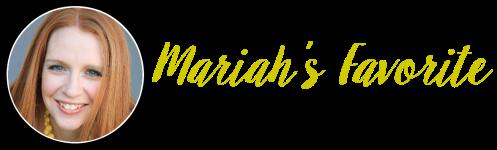cc new mariah