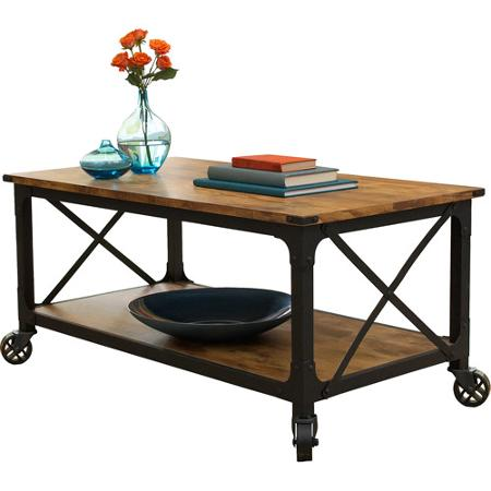 diy better homes and gardens table