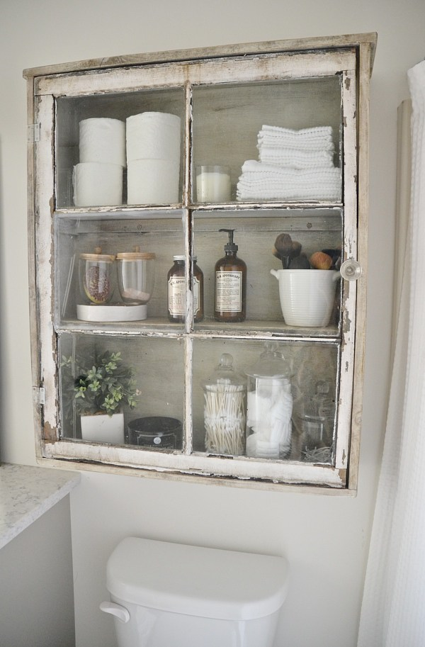 Joanna gaines home decor inspiration craft o maniac - How to decorate old house ...