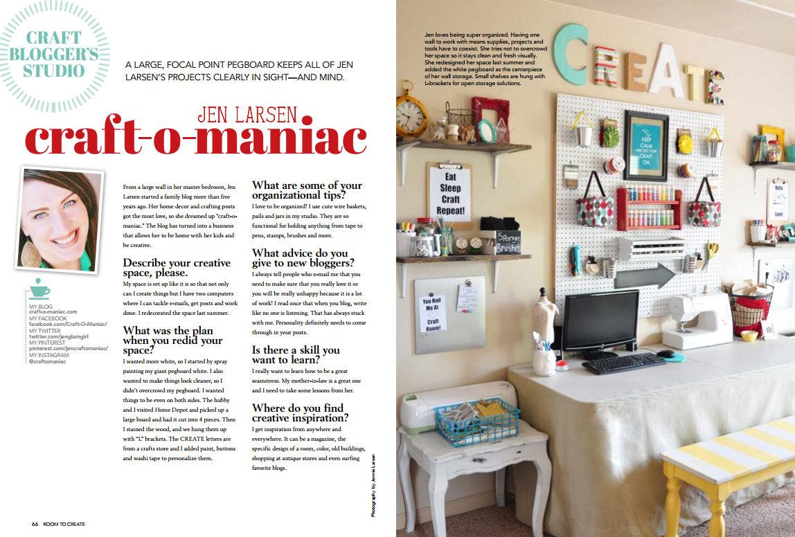 jen magazine
