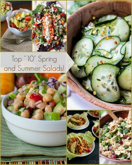 salad roundup pm