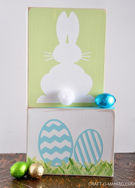 bunny and egg blocks7