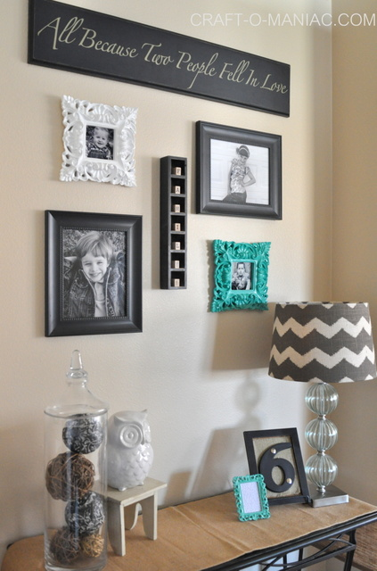 gallery wall nook14