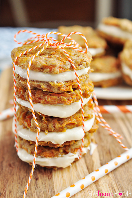 easter treats Carrot-Cake-Sandwich-Cookies-by-FIve-Heart-Home_700pxZoom