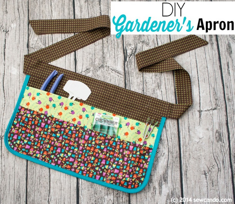 easy crafts SewCanDoGardenersApron_zpseedfd23a