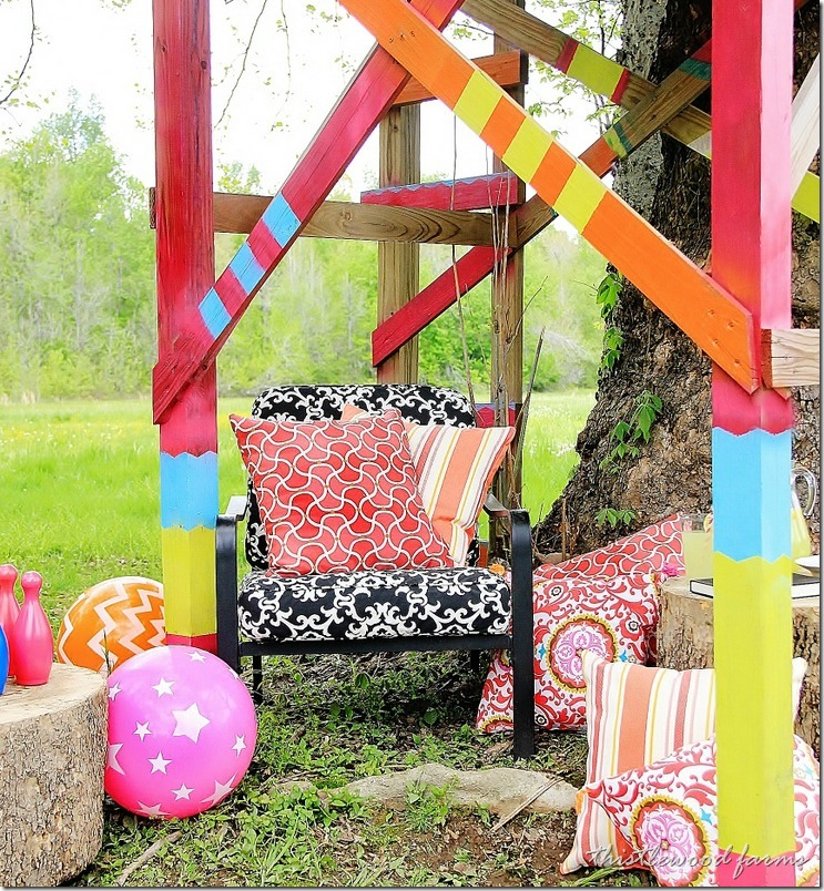creative collection how-to-decorate-outside-for-summer_thumb