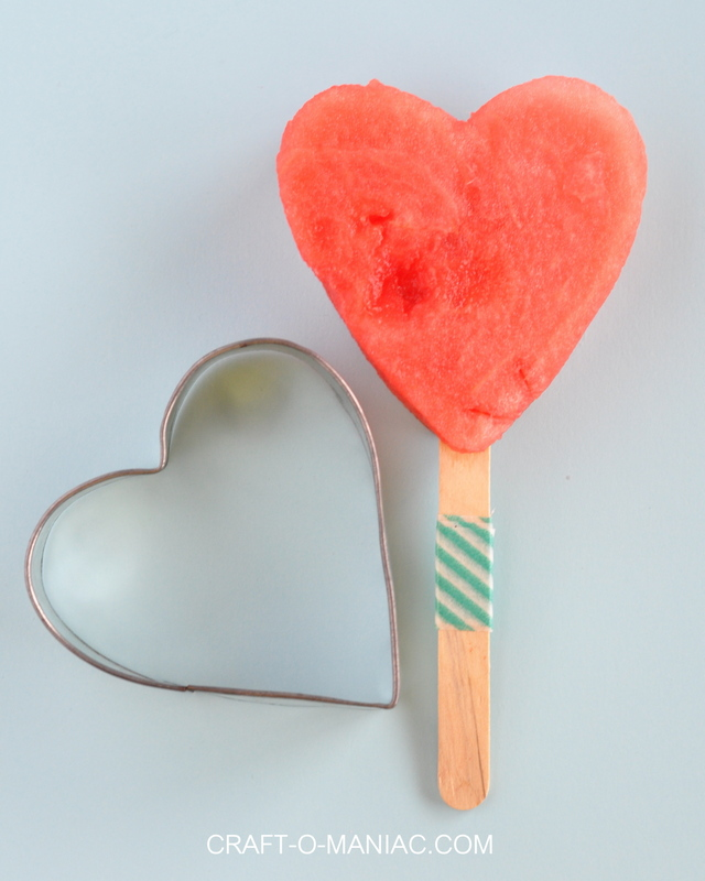 watermelon heart pops cutter-001