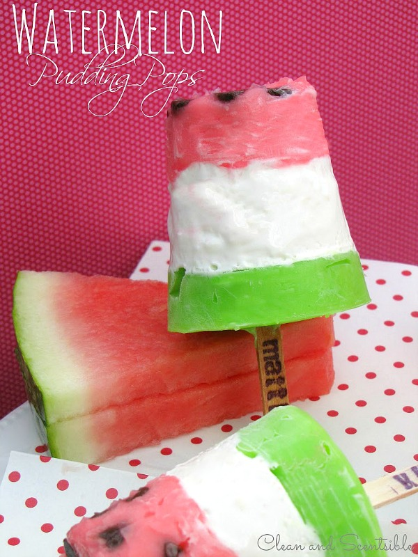 Watermelon-Pudding-Pops