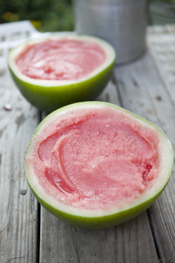 watermelon-lime-sorbet-bowls