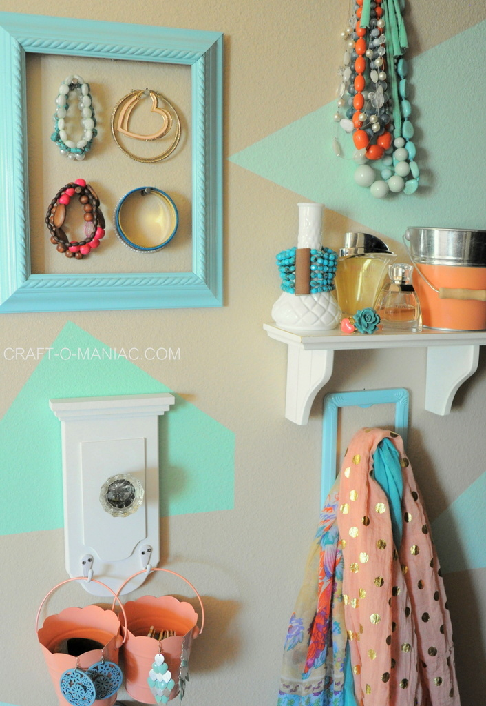 accessory wall love favorite one