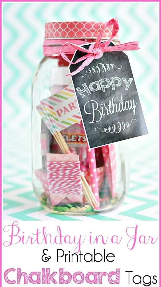 cc round up mason-Jar-Gift
