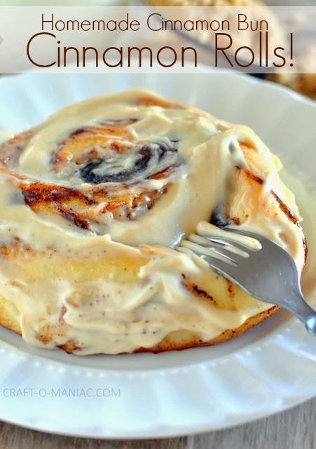 cinnamon-bun-cinnamon-rolls-pm