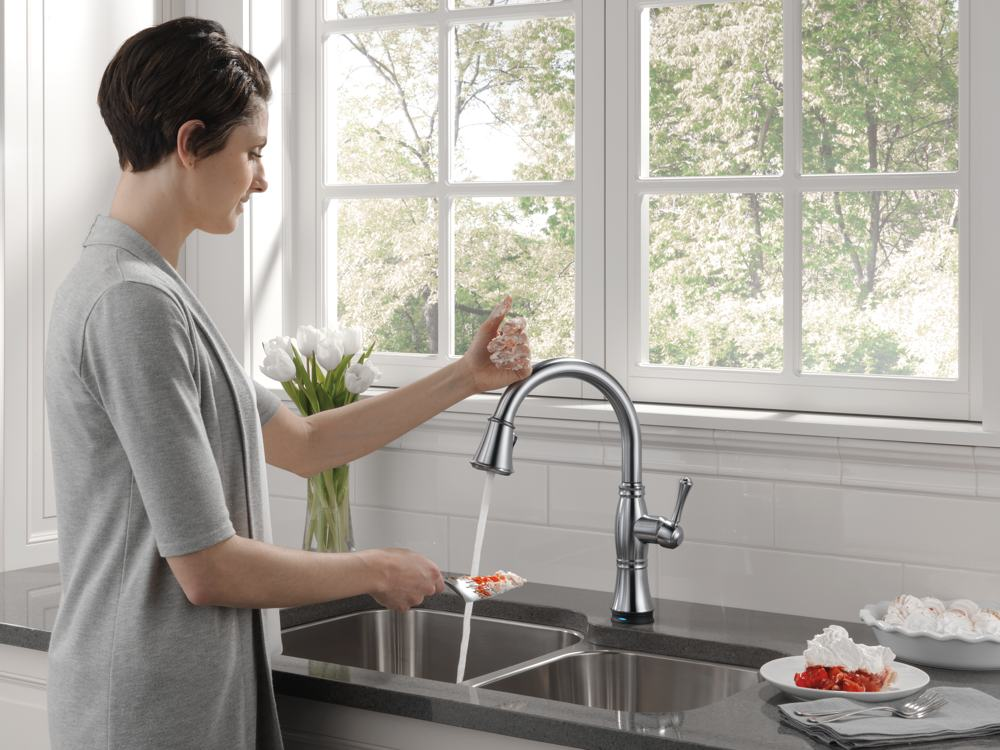 Miraculous Delta Faucet Happi Mess Download Free Architecture Designs Rallybritishbridgeorg