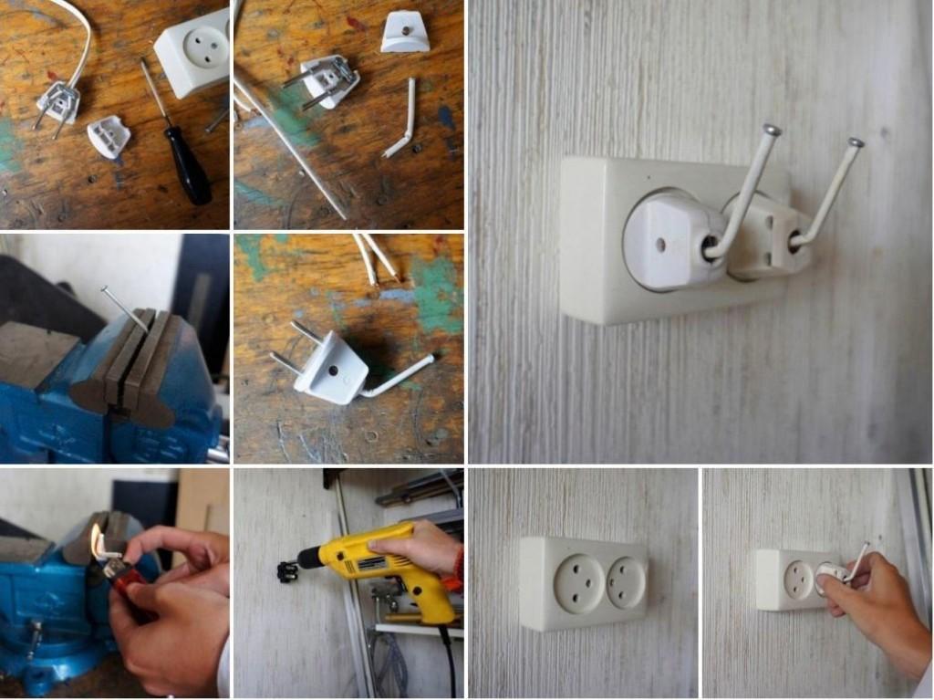 coat plug hanger 2
