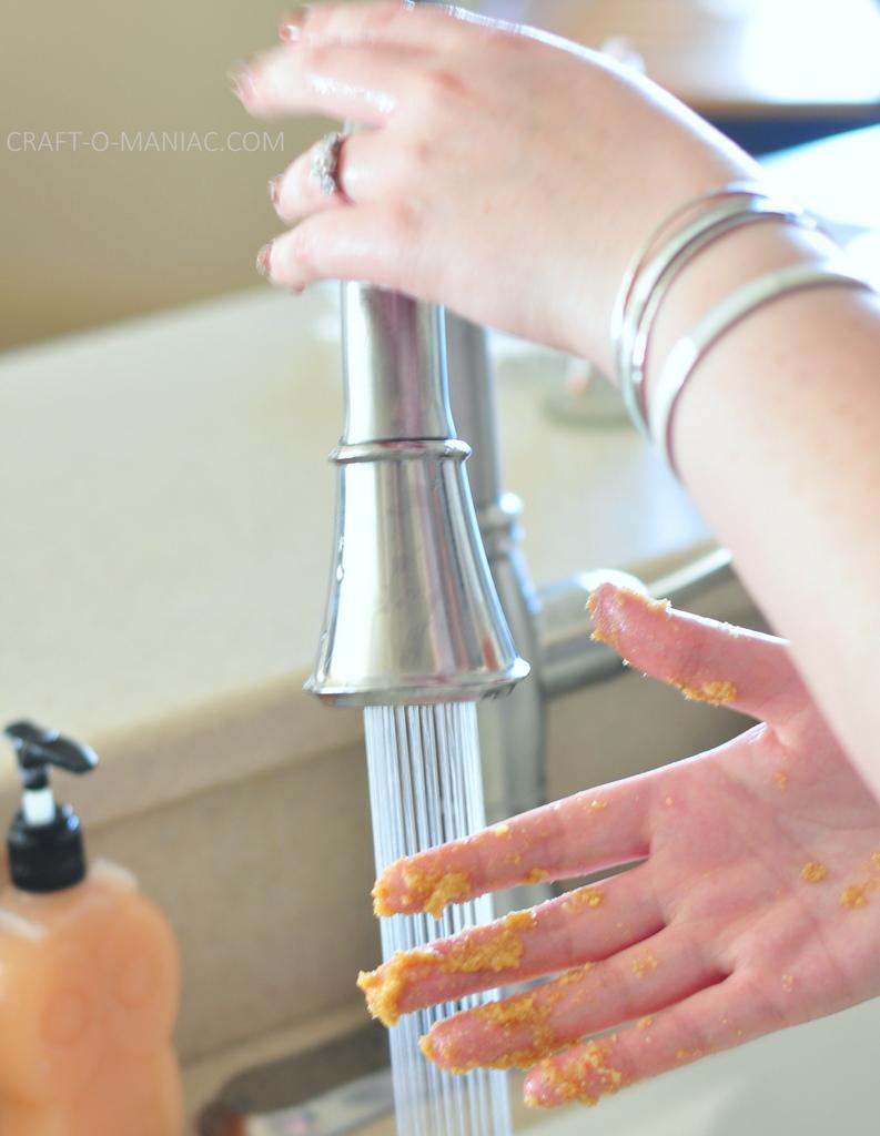delta faucet happi mess faucet2
