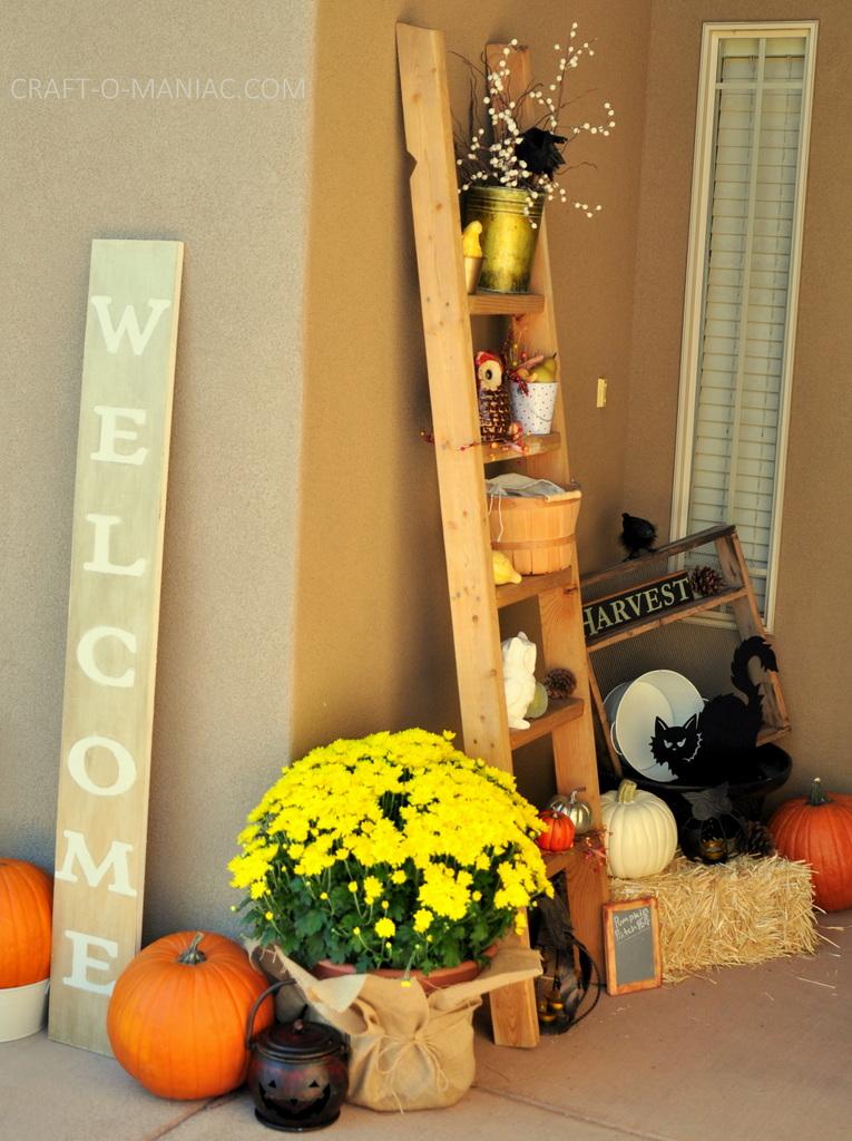 fall porch love full1