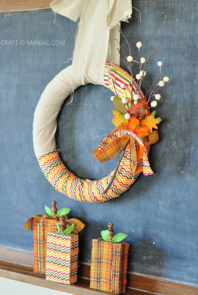 fall wreath2