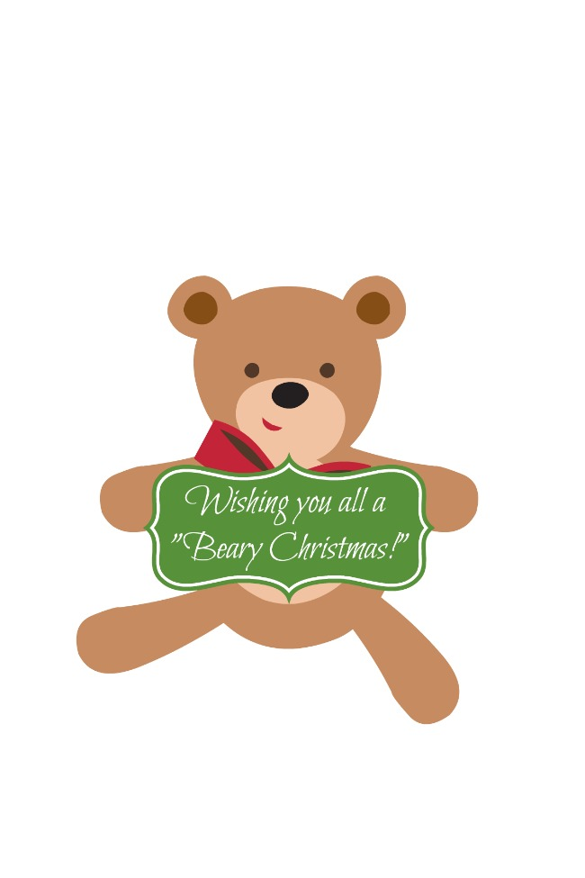 beary christmas tag2