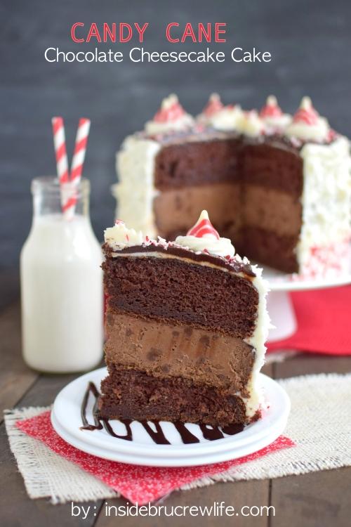 cc Candy-Cane-Chocolate-Cheesecake-Cake-title-2