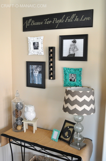gallery-wall-nook11