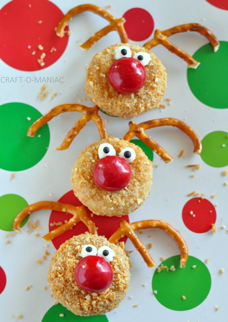 rudolph donut wholes4