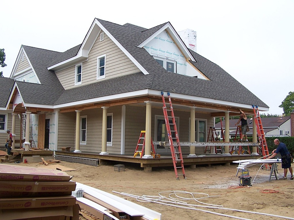 Simple tips to save money when renovating craft o maniac - Remodeling a house where to start ...