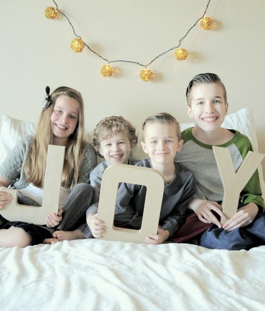 kids joy very fav