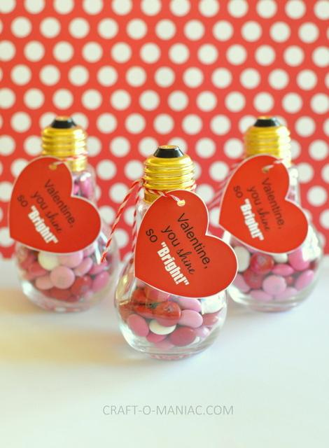 shine bright valentine3