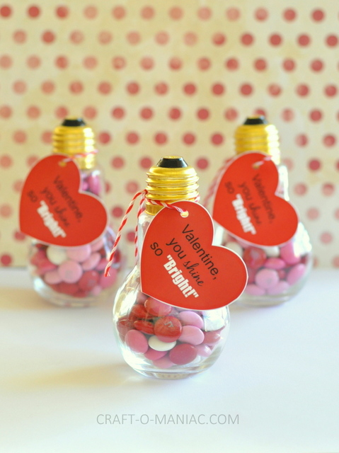 shine bright valentine4