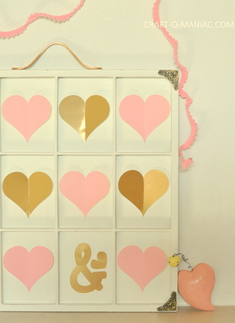 valentine speciman art favorite