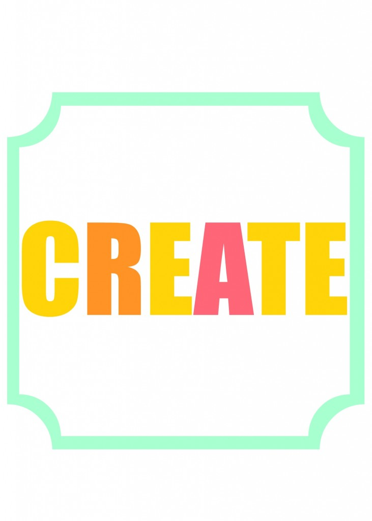 create printable multi 7
