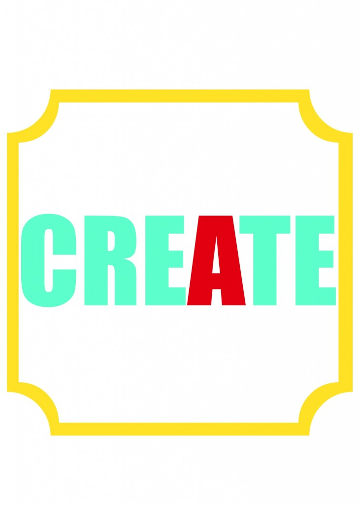 create printable multi1