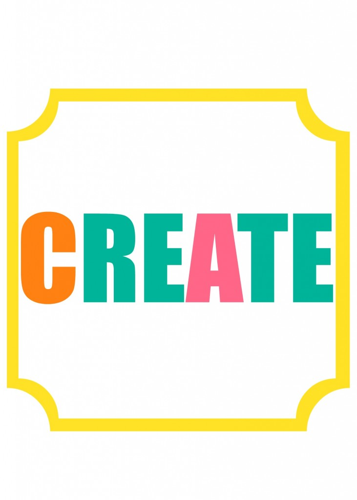 create printable multi3