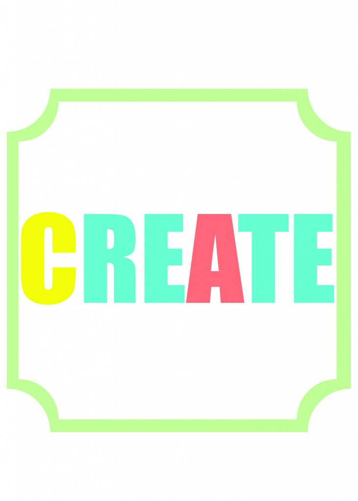 create printable multi5