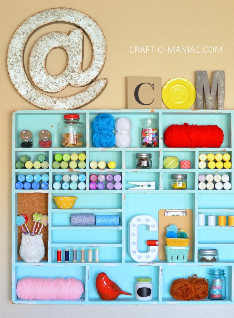 craft wall cubby10