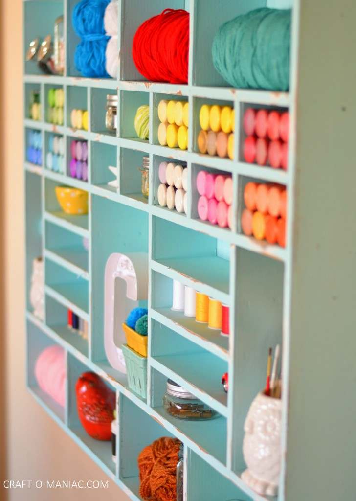 craft wall cubby3