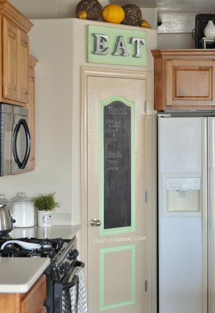 Home Decorating Photos Interior Design Photos Home