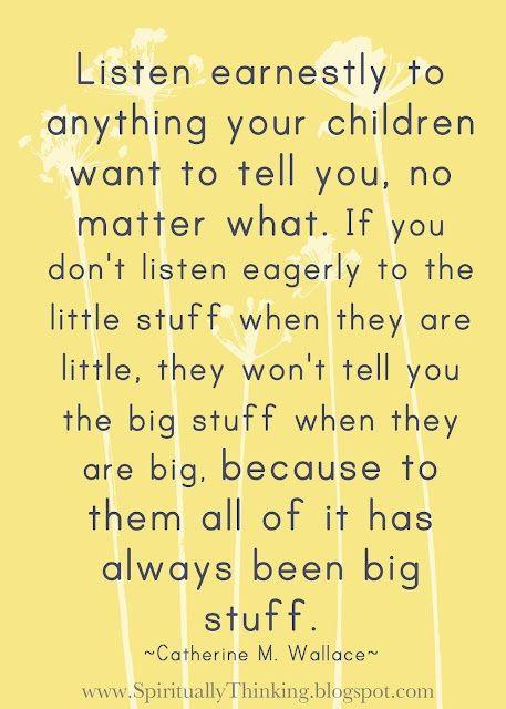 kid parenting quote1
