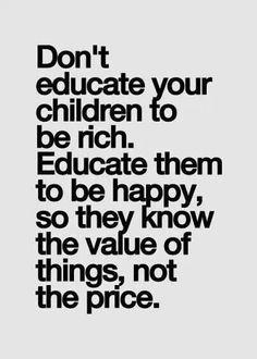 kid parenting quote2