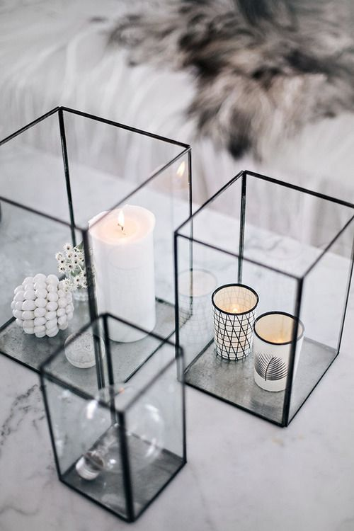 [cml_media_alt id='5682']modern candle decor[/cml_media_alt]