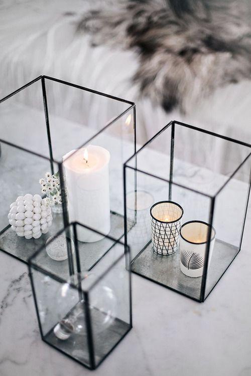 [cml_media_alt id='5682']modern candle decor[/cml_media_alt]