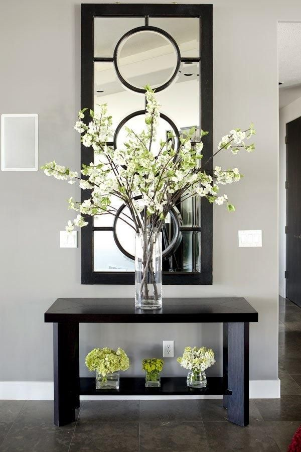 [cml_media_alt id='5683']modern decor entry[/cml_media_alt]