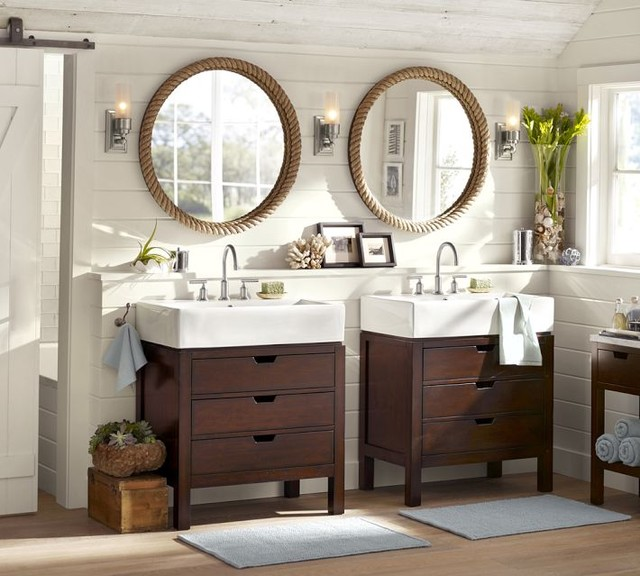 bathroom vanity1
