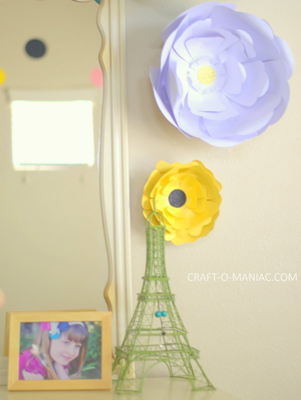 big blooom DIY paper flowers10
