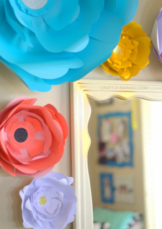 big blooom DIY paper flowers5
