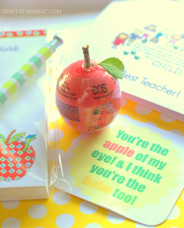 eos apple teacher appreciation3